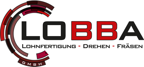 Lobba | Lohnfertigung - Drehen - Fräsen / St. Marienkirchen bei Schärding